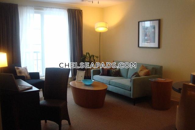 Chelsea apartments chelsea apartment for rent 2 bedrooms - 2 bedroom apartment for rent in chelsea ma ...