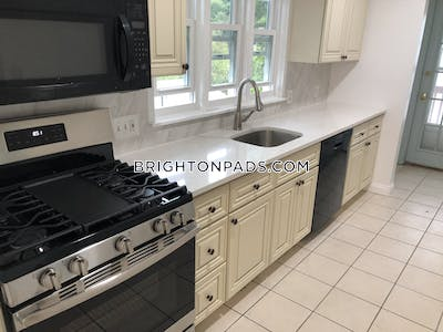 Brighton An epic time and place to remember always 8 Beds 4 Baths Boston - $8,000