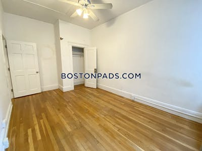 Northeastern/symphony Apartment for rent 3 Bedrooms 1 Bath Boston - $3,300 No Fee